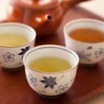 Secretul relaxării din ceașca de ceai