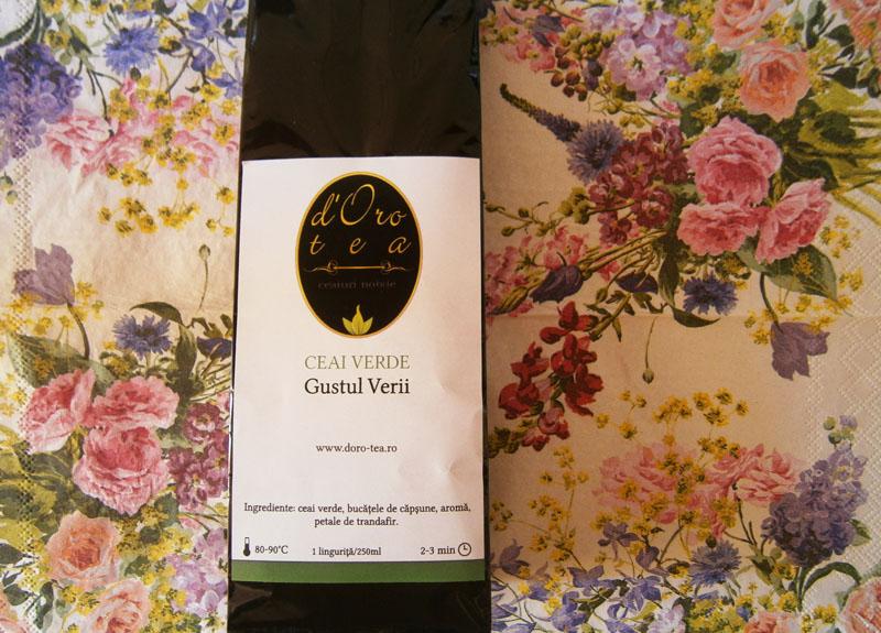 ceai-gustul-verii-d-oro-tea