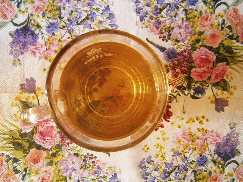ceai-gustul-verii