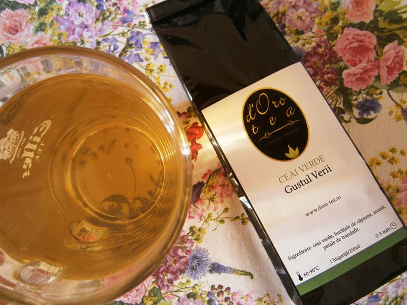 d-oro-tea-ceai-gustul-verii