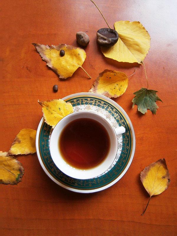 ceai-de-toamna-cu-aroma-de-cafea