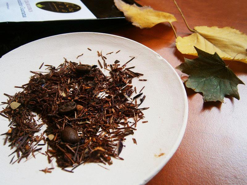 mocaccino-guarana-ceai
