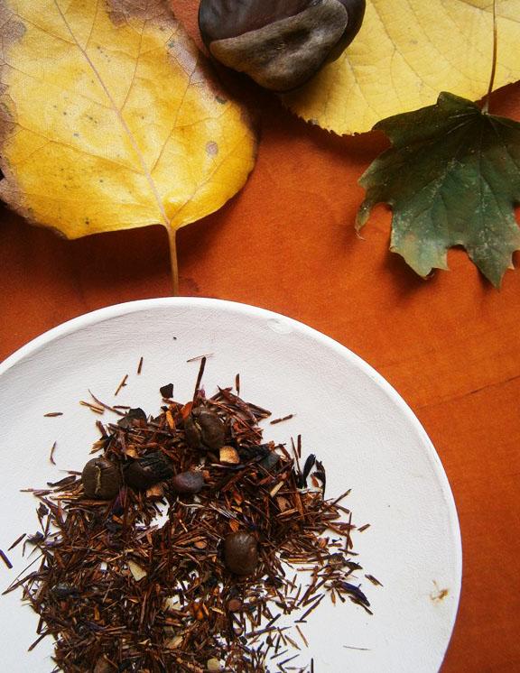 mocaccino-guarana-dorotea