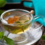 Ceaiul şi caloriile