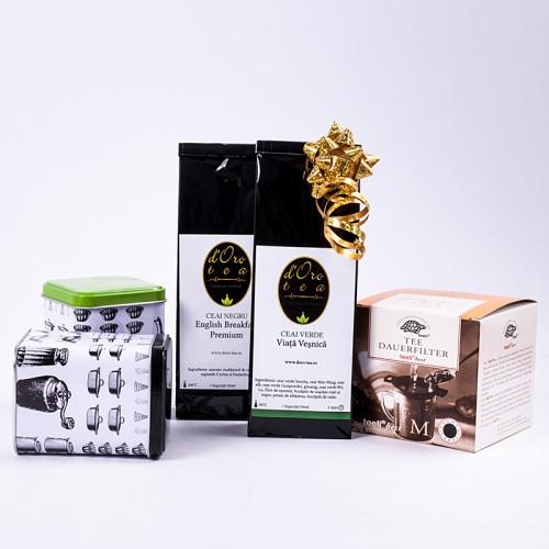 ceaiuri cadou