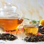 Ghidul ceainicelor de sticlă