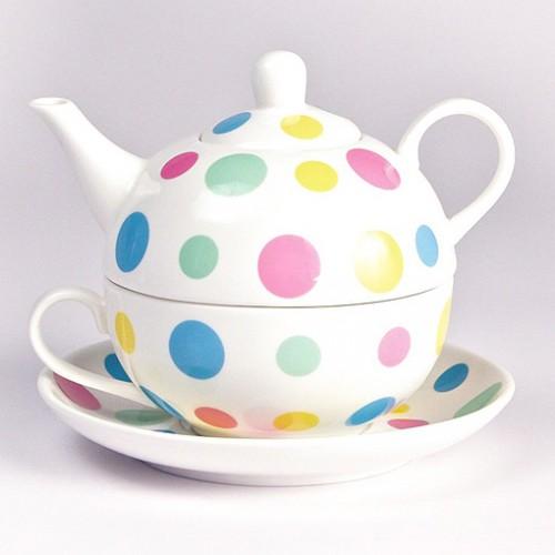 Ce nu trebuie să lipsească din kitul unui iubitor de ceai?   inspiratie