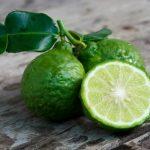 Earl Grey – când ceaiul negru întâlnește bergamota