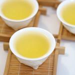 Ceaiul și infuzările multiple