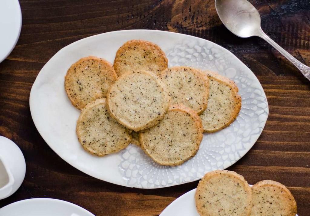 biscuiti-masala-chai