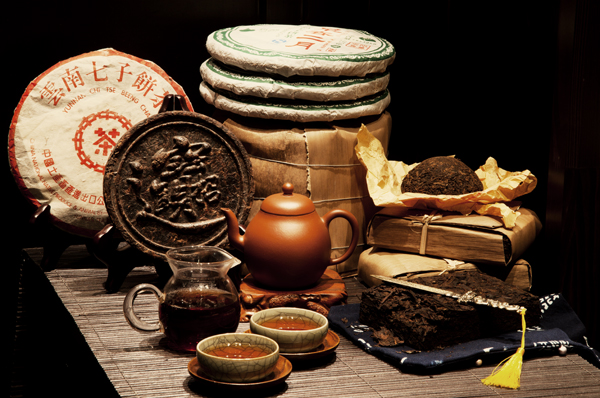 Foto: the-chinese-tea-company.com