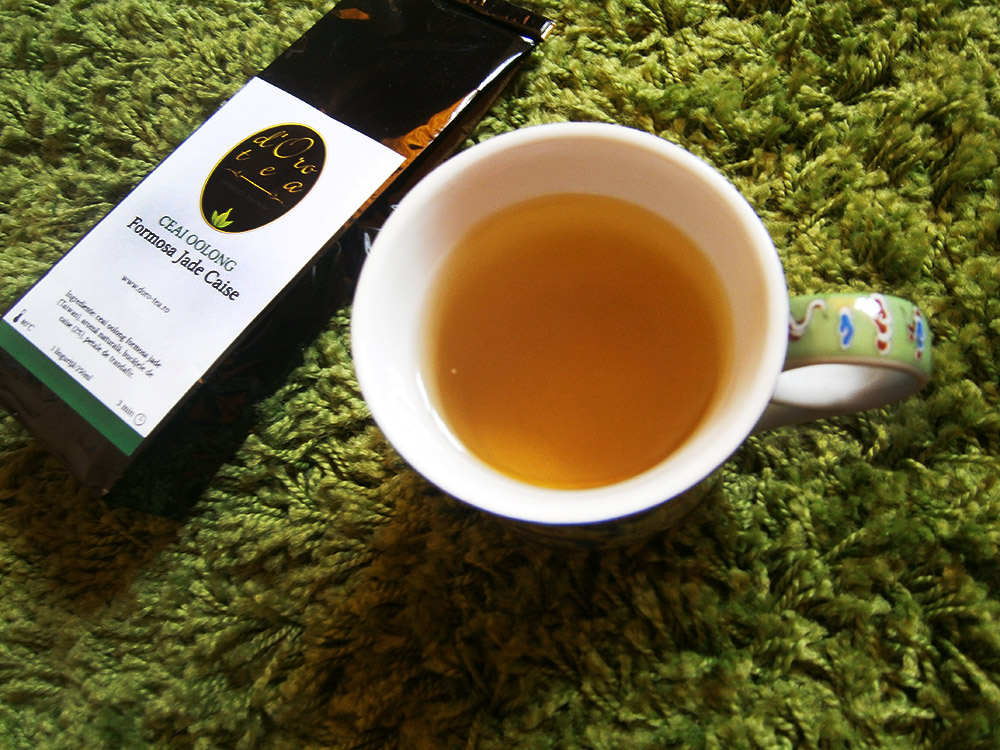 ceai-formosa-oolong-taiwan