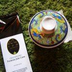 Află totul despre Formosa, celebrul ceai oolong din Taiwan