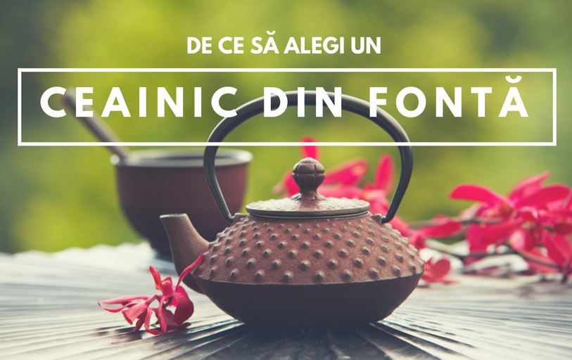 ceaince-fonta