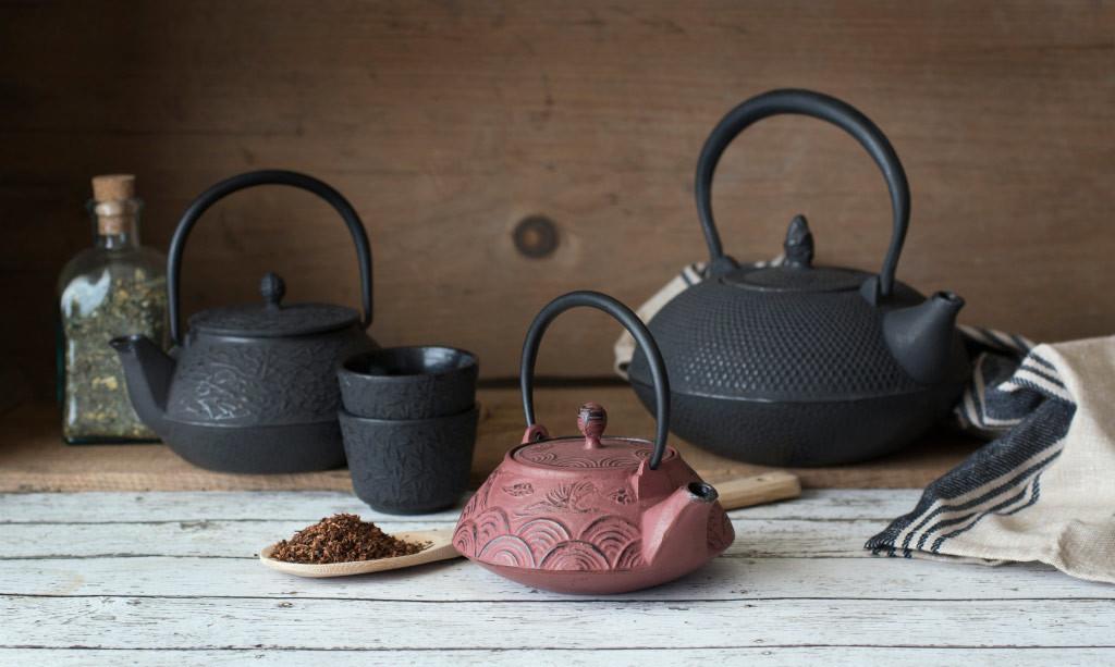 ceainic-fonta