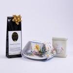 Idei de cadouri pentru pasionații de ceai