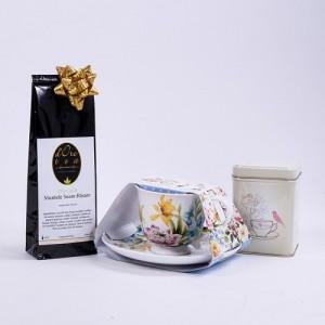 Idei de cadouri pentru pasionații de ceai   inspiratie dorotearo