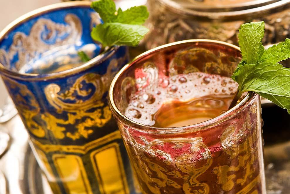 pahare-ceai-marocan