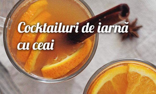 retete-cocktailuri-de-iarna-cu-ceai