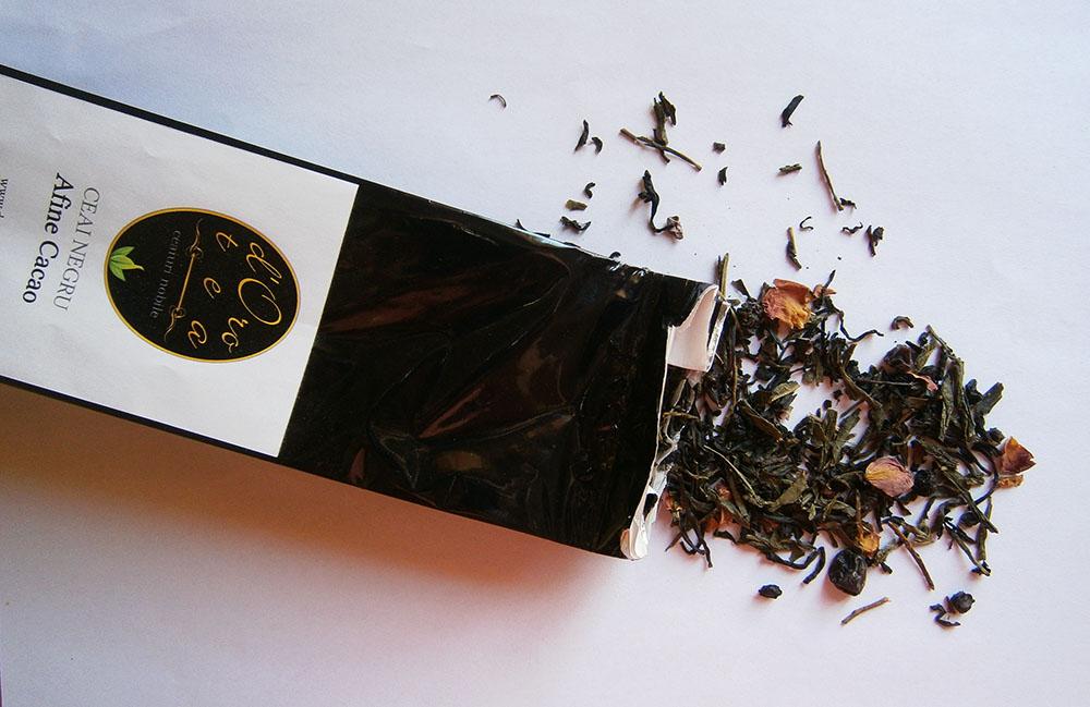 ceai-negru-afine-cacao