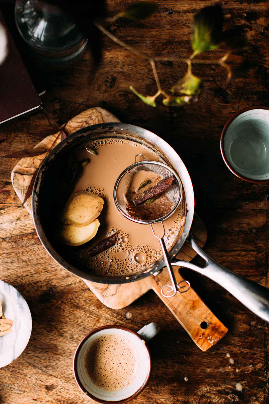 Foto: foodess.com