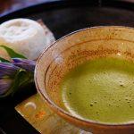 Ceaiul japonez – cum a început totul   despre ceai