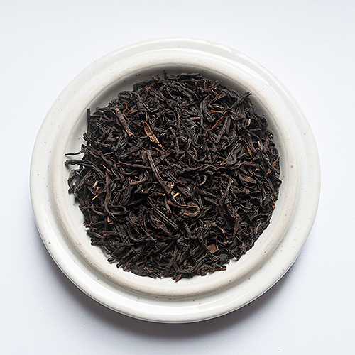 ceai-negru-assam