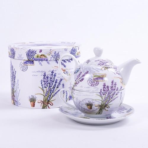 ceainic-ceasca-lavanda