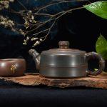 Ghidul ceaiului verde japonez