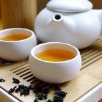 Cum alegi un ceai verde bun