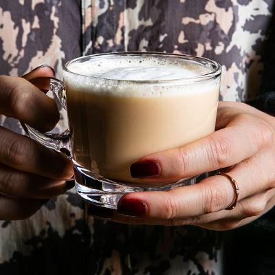 Foto:tastingtable.com
