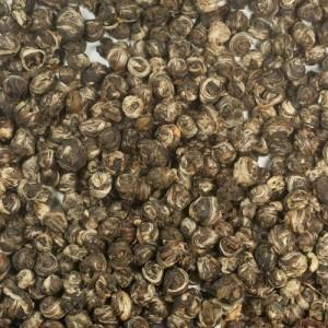 ceai-jasmine-jade-pearl-500x500