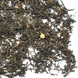 ceai-verde-iasomie-500x500