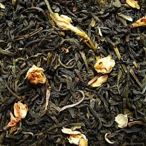 ceai-verde-iasomie-finest-500x500