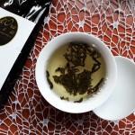 De ce spălăm frunzele de ceai înainte de infuzare?