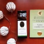 """""""Grădina Dragonului"""": magia fructelor într-un mix de ceaiuri verzi și albe"""