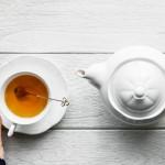 """""""Efectul ceainicului"""": oamenii de știință au dat verdictul"""
