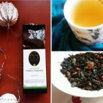 Recomandări de ceaiuri în funcție de pasiuni și capricii
