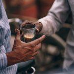 Câteva curiozități despre ceaiul indian