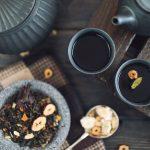 Varietăți mai puțin cunoscute de ceai indian