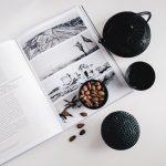 Idei de cadouri: Tea Kit în mai multe variante