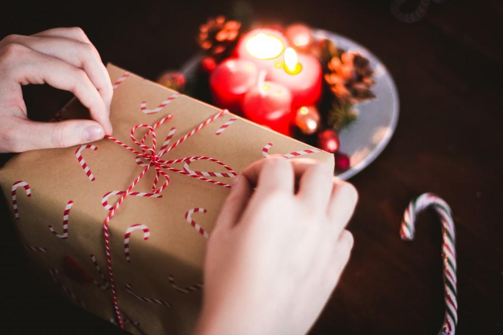 idei de cadouri ceai
