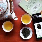 Câtă cofeină conține ceaiul verde?
