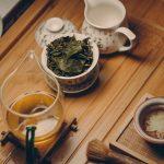 Gongfu, ceremonia chinezească a ceaiului
