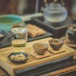 În ce poți infuza ceaiul la ceremonia Gongfu