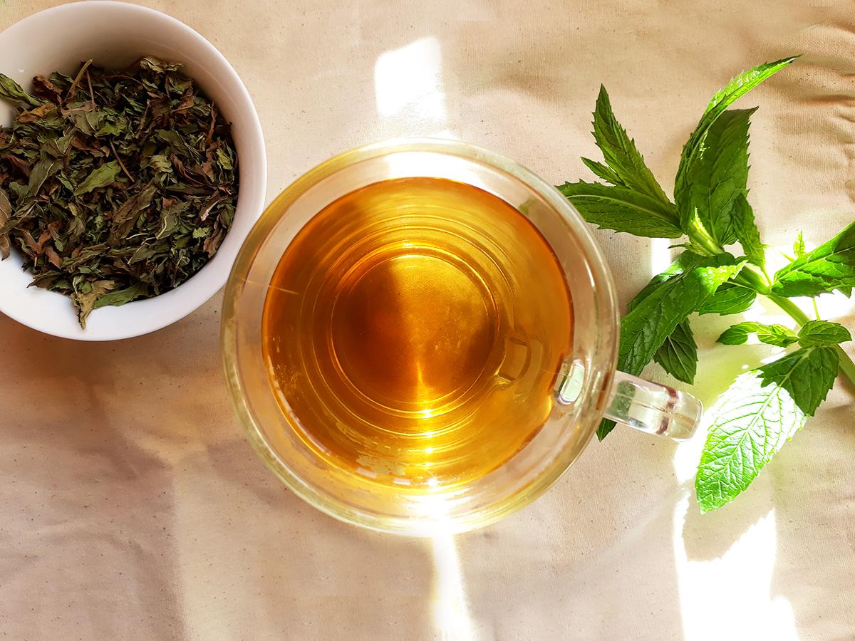 Este posibil să bei cafea, ceai și alte băuturi cu varice?
