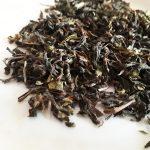 Darjeeling Ambootia, ceai negru de pe o plantație indiană cu tradiție