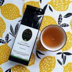 Patru ceaiuri de excepție într-unul singur: Dragonul verde