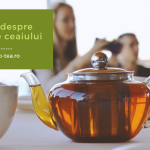 Studiile au confirmat: Ceaiul îmbunătățește sănătatea creierului