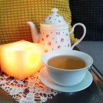 Cele mai frecvente greșeli făcute la infuzarea ceaiului verde